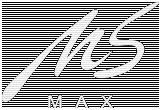 Каталог продукции MS-MAX. Акустические системы, усилители, обработка звука.