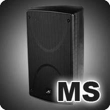 Серия MS