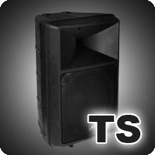 Серия TS