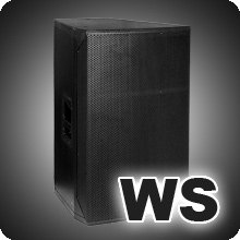 Серия WS