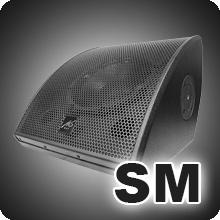 Серия SM